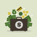 Accounts Management - CAPSULE ERP