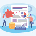 Stock and Billing Management