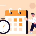 Task Management - CAPSULE ERP